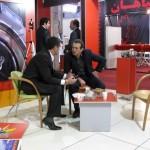 isfahan_show_2010_11_20110104_1735193694
