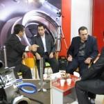 isfahan_show_2010_13_20110104_1858258985