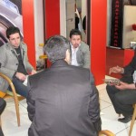isfahan_show_2010_16_20110104_2014770237