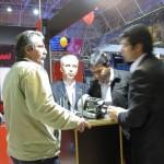 isfahan_show_2010_18_20110104_1840019928