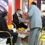 isfahan_show_2010_1_20110104_1647575417
