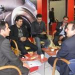 isfahan_show_2010_21_20110104_1322043149