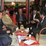 isfahan_show_2010_23_20110104_1167216488