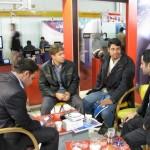 isfahan_show_2010_24_20110104_1841641586