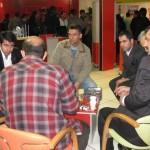 isfahan_show_2010_27_20110104_1709812840