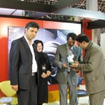 isfahan_show_2010_30_20110104_1165082650