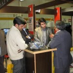 isfahan_show_2010_35_20110104_1364036303