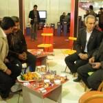 isfahan_show_2010_40_20110104_1315018755