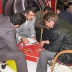 isfahan_show_2010_41_20110104_1149130597
