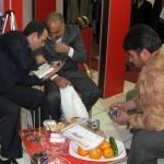 isfahan_show_2010_42_20110104_1802020594