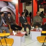 isfahan_show_2010_7_20110104_1762675260