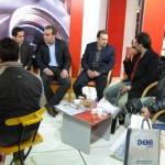isfahan_show_2010_8_20110104_2064026722