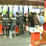isfahan_show_2011_10_20110104_1418174396