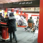 isfahan_show_2011_6_20110104_2097040108
