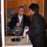 نمایشگاه تهران 2007