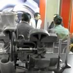 tehran_show_2010_12_20110104_1071797729
