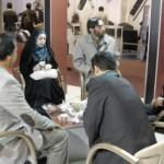 tehran_show_2010_14_20110104_1850837375