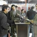 tehran_show_2010_15_20110104_1552596279