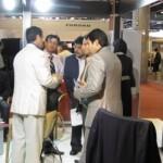 tehran_show_2010_16_20110104_1021441443