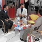 tehran_show_2010_17_20110104_2027724023