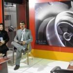tehran_show_2010_19_20110104_1795875119