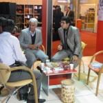 tehran_show_2010_5_20110104_1741594776