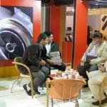 tehran_show_2010_6_20110104_1616834966