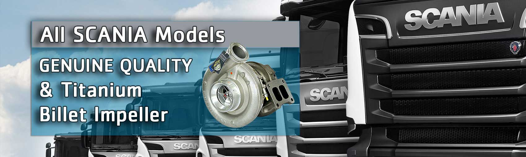 scania_series_kkt_turbochargers
